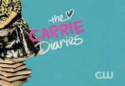 Sex And The City - The Carrie Diaries