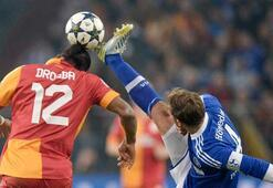 Galatasaray, Real'e kolay lokma olmayacak