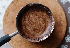 Türk kahvesinin inanılmaz faydaları