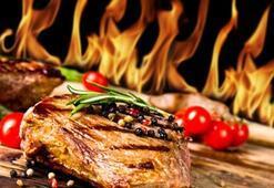 Kırmızı etin cazibesine kapılmadan önce iyi düşünün