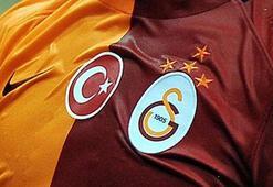 Galatasaray transfer haberleri 25 Temmuz Pazartesi