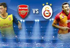 Arsenali yenmenin 3 altın kuralı
