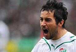 Ozan İpek: Futbolu özledim