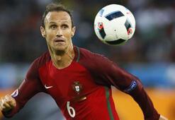 Carvalhoya 7 ay hapis cezası