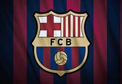 Barcelonanın yeni partneri belli oldu