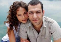 Burçin Terzioğlu boşandığı eşi için tanıklık yapmadı