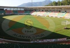 Alanya-Fenerbahçe bilet fiyatları