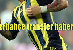 Fenerbahçe transfer haberlerinde bu hafta neler yaşandı