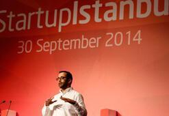Etohum, Microsoft Ventures ile ortaklığa imza attı