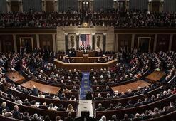 Senatör Franken taciz iddialarının ardından istifa edeceğini açıkladı