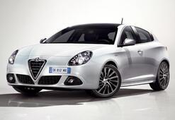 Alfa Romeo Giulietta'dan Tutku Dolu Bir Hikaye