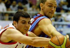 Trabzonspordan Uşak Sportife transfer