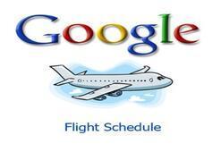 Google Uçuş Arama Özelliği Avrupaya Açılıyor