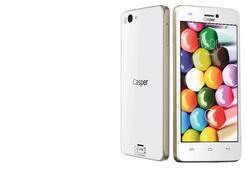 Casper'ın yeni akıllısı 899 TL'ye satışa çıktı
