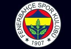 Fenerbahçenin hedefi 10 kupa