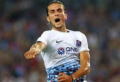 Arsenalden Trabzonspora müthiş teklif 10 milyon euro+Wilshere...