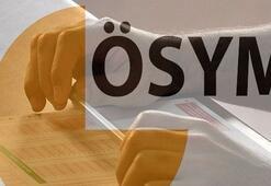 2014 ÖSYM LYS ek yerleştirme sonuçları açıklandı