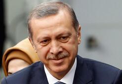 Erdoğan: Aradık, sorduk, diktatörü bulduk