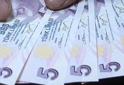 Bayram öncesi piyasada 5 liralık banknot sıkıntısı
