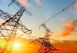 Elektrikte tüketiciyi ilgilendiren gelişme