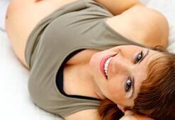 Sağlıklı bir hamilelik geçirmek istiyorsanız bu testleri yaptırın