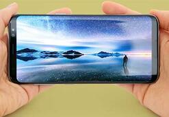 Galaxy S9da kullanılacak işlemci ve lens sayısı ortaya çıktı