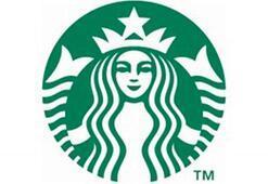 Kahvede yeni bir işbirliği...