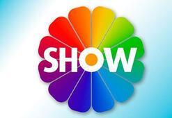 Show TVnin satışı iptal