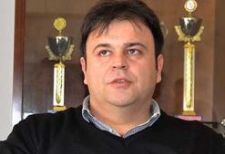Kayseri Erciyessporda şampiyonluk primi açıklandı