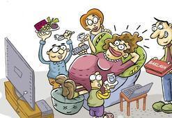 Kadın örgütleri aile paketi için temkinli