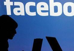 Facebookta çocuk pornosu skandalı