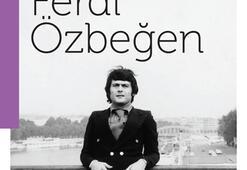 70lerden miras eşsiz bir kayıt