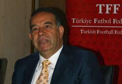 TFFden Trabzonspor-Fenerbahçe mesajı