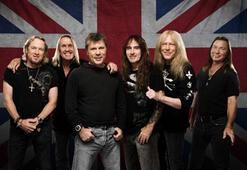 Iron Maiden ve Tiesto İnönüyü sallayacak