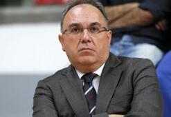 Özerhun: CSKAyı yenmenin gururunu...