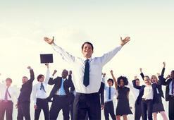 Kurumsal zindelik ile üretkenlik yüzde 25 artıyor