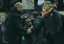 Galatasaray QPRdan destek istedi