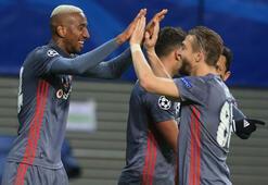 Ünlü teknik adamlar Beşiktaşın zaferini Skorere yorumladı