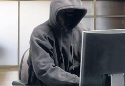 Siber savaş hiç bitmeyecek