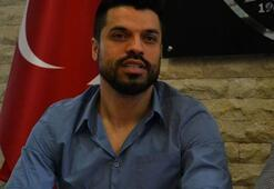 Gökhan Zan Hatayspora Genel Koordinatör oldu