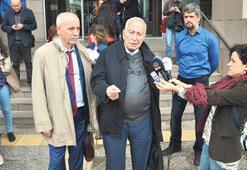 Selek Türkiye'ye dönebilir