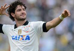 Pato'nun fiyatı 14 milyon Euro
