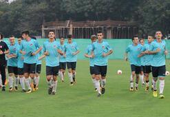 Ümit Milli Futbol Takımı, Macaristanı konuk edecek