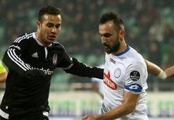 Murat Duruerin sözleşmesi feshedildi