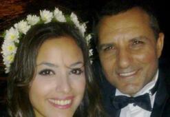 Ceren El Romandan boşanma açıklaması