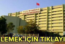 Hastanede elektrik kesildi: 4 hasta ölümden döndü