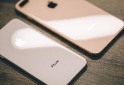Apple şişen iPhone 8 bataryalarını incelemeye başladı