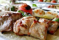 Gastronomi Turisti daha fazla para harcıyor