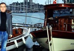 Kiralık tekneden, kabin charter imparatorluğuna
