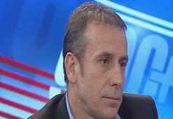 Avcı: Selçukun yerine Mehmet Topal oynadı çünkü...